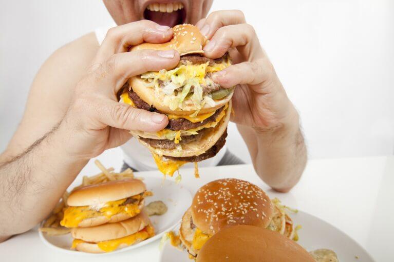 生活習慣病とは